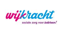 logo-wijkracht-RGB-200x100