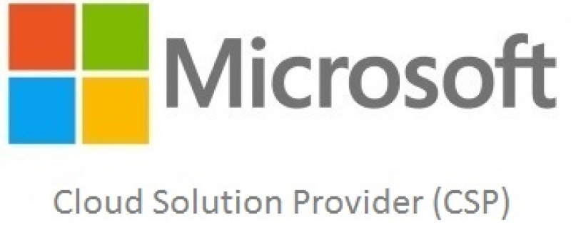 Caase.com Microsoft CSP direct partner