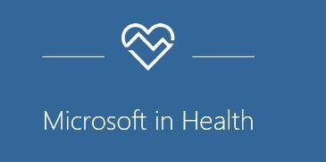 caase.com microsoft health