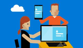 Microsoft Azure Proeftuin Workshop