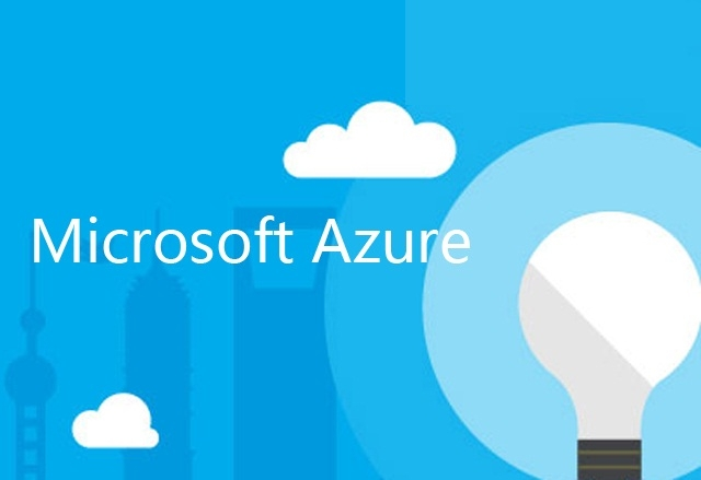 Microsoft Azure platform eenvoudig configureren