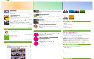 webinar caase digital workplace
