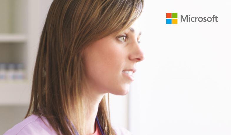 Caase.com Microsoft zorgformatie