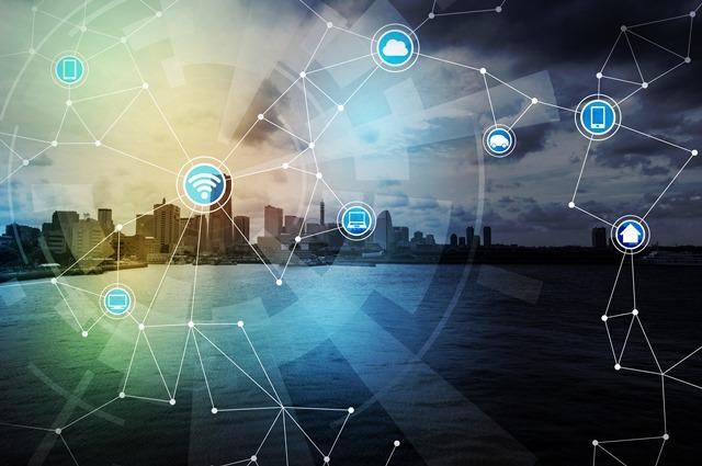 Azure Datacenter Modernization Consult