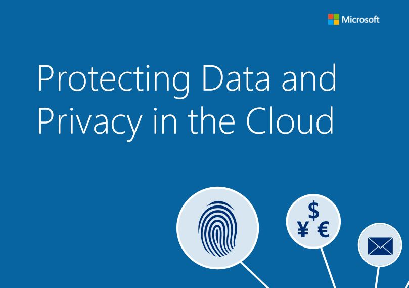 dataveiligheid en privacy in de cloud caase.com