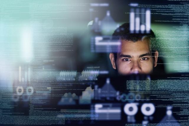 caase microsoft zorgformatie webinar privay data veiligheid zorg