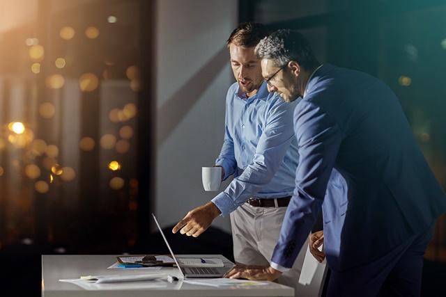 Smart Datacenter Azure Cortana Analytics Caase.com