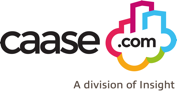 logo-caase