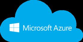 Caase Microsoft Azure Roadmap services